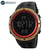 1_SKMEI-tanche-hommes-montres-nouvelle-mode-d-contract-LED-num-rique-Sports-de-plein-air-montre