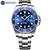 1_PAGANI-Design-marque-de-luxe-hommes-montres-automatique-montre-noire-hommes-en-acier-inoxydable-tanche-Sport