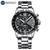 0_MEGALITH-marque-hommes-montre-chronographe-en-acier-inoxydable-montres-hommes-tanche-montre-Quartz-hommes-de-luxe