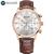 1_MEGIR-luxe-en-cuir-montre-d-affaires-hommes-Top-marque-de-mode-chronographe-arm-e-militaire