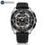 1_MEGIR-marque-Sport-montre-hommes-Relogio-Masculino-mode-Silicone-Quartz-montres-horloge-hommes-arm-e-militaire