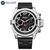 0_Creative-MEGIR-hommes-mode-Sport-montres-hommes-chronographe-Quartz-horloge-homme-cuir-militaire-tanche-montre-Relogio