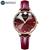 3_CIVO-montres-de-luxe-pour-femmes-montre-Quartz-tanche-en-cuir-v-ritable-Bracelet-de-sangle