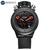 1_MEGIR-montre-militaire-originale-affichage-analogique-Date-chronographe-Sport-montres-hommes-horloge-Silicone-montre-bracelet-Relogio