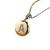 0_Top-qualit-femmes-filles-lettre-initiale-collier-or-26-lettres-breloques-colliers-pendentifs-cuivre-CZ-bijoux-removebg-preview