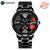 1_NEKTOM-hommes-jante-Hub-montre-conception-personnalis-e-voiture-montre-bracelet-en-acier-inoxydable-personnalis-pas-2