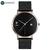 0_2019-SKMEI-mode-tanche-hommes-montres-d-affaires-d-contract-montres-Quartz-Relogio-Masculino-Relojes-Para