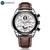 1_MEGIR-militaire-Sport-montre-hommes-haut-de-gamme-en-cuir-arm-e-Quartz-montres-horloge-hommes