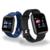 0_En-Stock-D13-montres-intelligentes-116-Plus-montre-de-fr-quence-cardiaque-bracelet-intelligent-montres-de