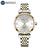 0_Montre-bracelet-pour-femme-2019-marque-de-luxe-Contena-montre-Quartz-pour-femme-en-acier-inoxydable
