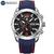 2_Megir-montre-Quartz-analogique-chronographe-pour-homme-avec-Date-aiguilles-lumineuses-bracelet-tanche-en-caoutchouc-de