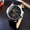 0_2019-montre-bracelet-homme-horloge-Yazole-montre-Quartz-hommes-Top-marque-de-luxe-c-l-bre