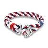 MKENDN-Haute-Qualit-Anchor-Bracelets-Hommes-Charme-Nautique-Survie-Corde-Cha-ne-Paracord-Bracelet-M-le