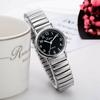 Lvpai-montre-pour-femme-simulation-quartz-robe-en-acier-inoxydable-avec-cadeau-d-horloge-mode-lastique
