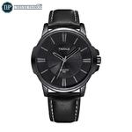 4_2019-montre-bracelet-homme-horloge-Yazole-montre-Quartz-hommes-Top-marque-de-luxe-c-l-bre