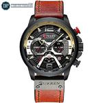 0_CURREN-d-contract-Sport-montres-pour-hommes-bleu-Top-marque-de-luxe-militaire-en-cuir-montre