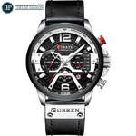 2_CURREN-d-contract-Sport-montres-pour-hommes-bleu-Top-marque-de-luxe-militaire-en-cuir-montre