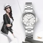 CHENXI-dame-strass-montre-de-mode-femmes-Quartz-montre-femmes-montres-bracelet-femme-robe-horloge-xfcs