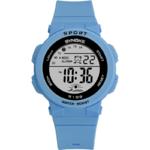 2_PANARS-mode-dames-montres-gar-ons-filles-tudiants-num-rique-sport-femmes-montre-50m-tanche-montre