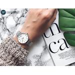 2_SK-Super-mince-maille-d-argent-en-acier-inoxydable-montres-femmes-haut-marque-de-luxe-horloge