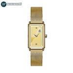 2_Shengke-nouveau-haut-de-gamme-marque-de-luxe-femmes-montre-Rectangle-cadran-l-gant-Quartz-japonais-removebg-preview