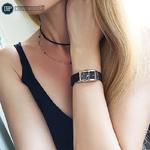 1_Shengke-nouveau-haut-de-gamme-marque-de-luxe-femmes-montre-Rectangle-cadran-l-gant-Quartz-japonais