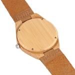 legant-unisexe-montre-en-bois-delicat-d_description-4