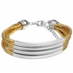 6_Bracelet-en-gros-2019-nouveau-Bracelet-en-cuir-de-bijoux-de-mode-pour-les-femmes-Bracelet
