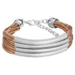 7_Bracelet-en-gros-2019-nouveau-Bracelet-en-cuir-de-bijoux-de-mode-pour-les-femmes-Bracelet