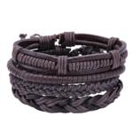 4_Bracelets-bracelets-hommes-Bracelets-en-cuir-2019-Pulseira-Masculina-bijoux-charme-Bileklik-Pulseiras-petite-amie-petit