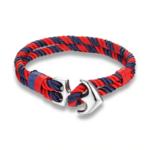 4_MKENDN-haute-qualit-ancre-Bracelets-hommes-charme-nautique-survie-corde-cha-ne-Paracord-Bracelet-m-le