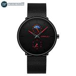 0_Relogio-Masculino-CRRJU-mode-hommes-montres-Top-marque-de-luxe-montre-Quartz-d-contract-mince-maille