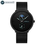 1_Relogio-Masculino-CRRJU-mode-hommes-montres-Top-marque-de-luxe-montre-Quartz-d-contract-mince-maille
