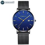 1_CRRJU-montres-hommes-de-luxe-marque-montre-hommes-mode-Sport-montre-en-acier-inoxydable-Ultra-mince