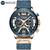 1_CURREN-d-contract-Sport-montres-pour-hommes-bleu-Top-marque-de-luxe-militaire-en-cuir-montre