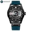 3_Mode-hommes-montres-Curren-marque-de-luxe-en-cuir-Quartz-hommes-montre-d-contract-Sport-horloge