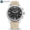 3_MEGIR-marque-de-luxe-Sport-montre-hommes-Quartz-montres-mode-casual-grand-cadran-horloge-chronographe-en