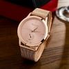 Ceinture-En-Alliage-De-mode-montre-en-maille-Unisexe-montres-femmes-d-contract-Couple-montre-quartz