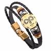 Vnox-12-Horoscope-En-Cuir-Bracelet-Hommes-Bijoux-Vintage-R-tro-Charme-Bracelet-M-le-Bijoux