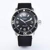 Corgeut-45mm-sport-design-horloge-de-luxe-top-marque-m-canique-lumineux-mains-automatique-auto-vent