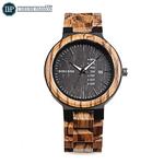 0_BOBO-BIRD-montre-bois-e-japonaise-pour-hommes-montre-en-bois-montres-masculines-quartz-style-japonais