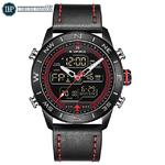 0_NAVIFORCE-9144-mode-or-hommes-Sport-montres-hommes-LED-analogique-num-rique-montre-arm-e-militaire