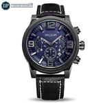 2_MEGIR-marque-de-luxe-Sport-montre-hommes-Quartz-montres-mode-casual-grand-cadran-horloge-chronographe-en