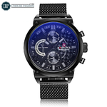 0_NAVIFORCE-marque-noir-mode-maille-acier-hommes-montre-Quartz-24-heures-Date-horloge-m-le-Sport