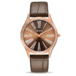 0_MEGIR-femmes-montres-marque-de-luxe-diamant-dames-montre-femmes-Relogio-Feminino-amoureux-Wrsitwatch-Zegarek-Damski