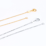4_CSJA-couleur-or-arbre-de-vie-pendentif-pierre-naturelle-Gem-fil-enroul-collier-de-goutte-d
