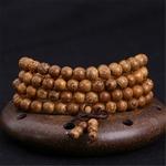 108-Bracelet-en-bois-perl-hommes-weng-perles-de-pri-re-tib-tain-bouddhiste-Mala-chapelet