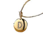 3_Top-qualit-femmes-filles-lettre-initiale-collier-or-26-lettres-breloques-colliers-pendentifs-cuivre-CZ-bijoux-removebg-preview