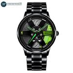 3_NEKTOM-hommes-jante-Hub-montre-conception-personnalis-e-voiture-montre-bracelet-en-acier-inoxydable-personnalis-pas