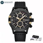 1_BENYAR-Sport-chronographe-mode-montres-hommes-maille-et-bande-de-caoutchouc-tanche-marque-de-luxe-montre